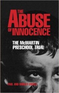 abuse of innocence