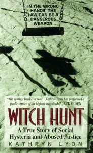 witch-huntwashington